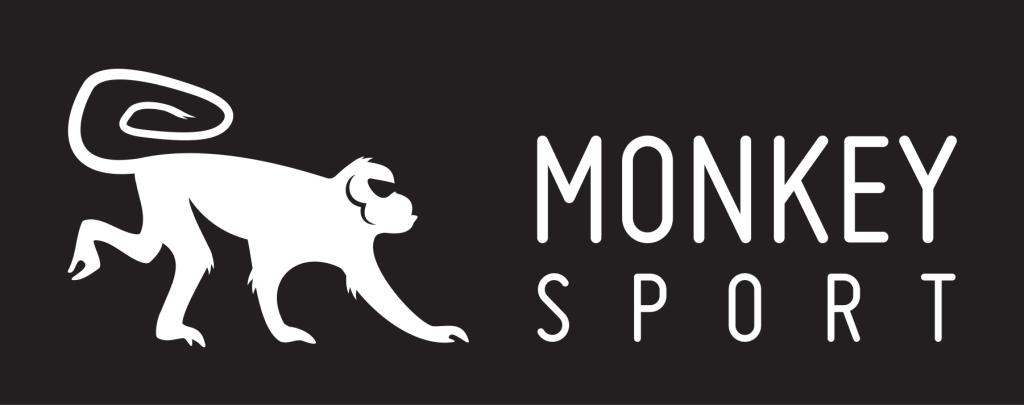 monkey-must-1800x713