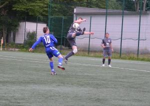 VKV Igiliikur vs Ajax 062