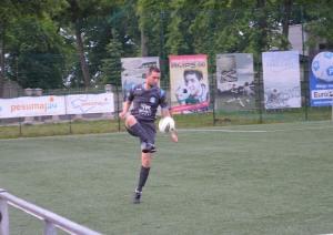 VKV Igiliikur vs Ajax 066