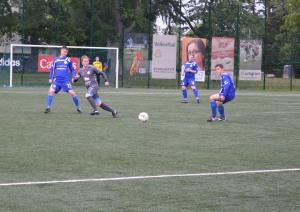 VKV Igiliikur vs Ajax 057