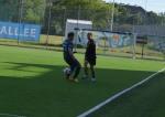 FC Igiliikur - Tallinna JK Piraaja 3-0 098