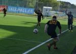 FC Igiliikur - Tallinna JK Piraaja 3-0 099