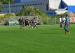 FC Igiliikur - Tallinna JK Piraaja 3-0 101