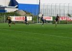 FC Igiliikur - Tallinna JK Piraaja 3-0 103