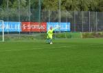 FC Igiliikur - Tallinna JK Piraaja 3-0 106