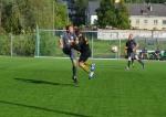 FC Igiliikur - Tallinna JK Piraaja 3-0 107