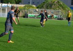 FC Igiliikur - Tallinna JK Piraaja 3-0 108