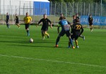 FC Igiliikur - Tallinna JK Piraaja 3-0 109