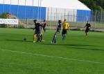 FC Igiliikur - Tallinna JK Piraaja 3-0 110