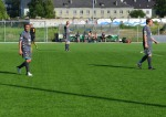 FC Igiliikur - Tallinna JK Piraaja 3-0 112
