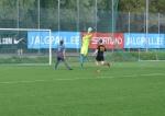FC Igiliikur - Tallinna JK Piraaja 3-0 117