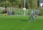 FC Igiliikur - Tallinna JK Piraaja 3-0 118