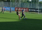 FC Igiliikur - Tallinna JK Piraaja 3-0 120