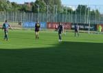 FC Igiliikur - Tallinna JK Piraaja 3-0 121