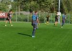 FC Igiliikur - Tallinna JK Piraaja 3-0 124