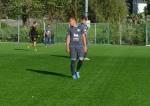 FC Igiliikur - Tallinna JK Piraaja 3-0 126
