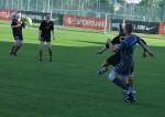 FC Igiliikur - Tallinna JK Piraaja 3-0 127