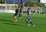 FC Igiliikur - Tallinna JK Piraaja 3-0 129