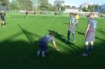 FC Igiliikur - Tallinna JK Piraaja 3-0 132