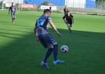 FC Igiliikur - Tallinna JK Piraaja 3-0 135