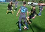 FC Igiliikur - Tallinna JK Piraaja 3-0 136