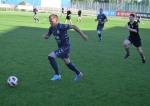 FC Igiliikur - Tallinna JK Piraaja 3-0 137