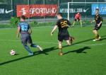 FC Igiliikur - Tallinna JK Piraaja 3-0 138