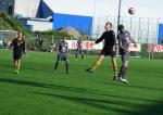 FC Igiliikur - Tallinna JK Piraaja 3-0 139