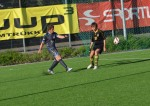 FC Igiliikur - Tallinna JK Piraaja 3-0 144