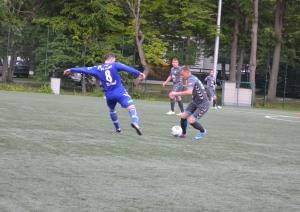 VKV Igiliikur vs Ajax 049