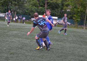 VKV Igiliikur vs Ajax 067