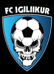Maarjamäe FC Igiliikur – jalgpalliklubi aastast 2008
