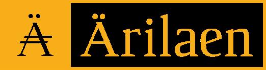 arilaen-logo-taustata
