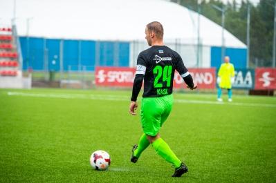 FCigiliikru-FColympic-foto-Aldis-Toome-fb-32.jpg